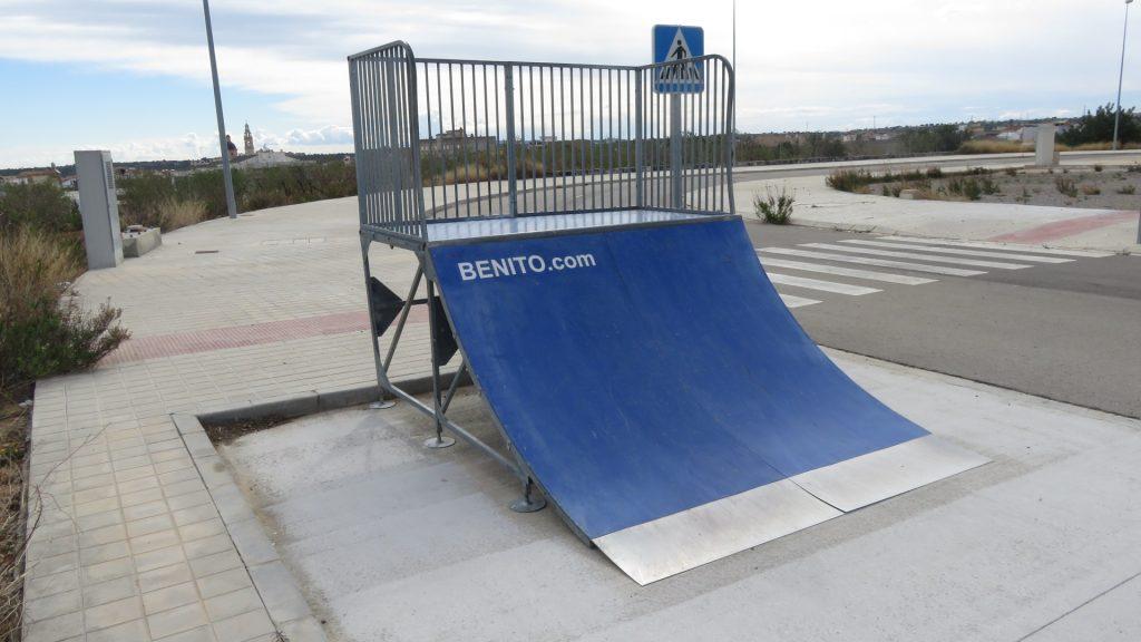 Cheste-skatepark-foto-3-quarter