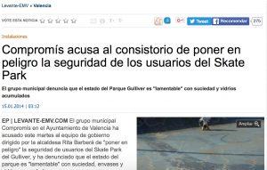 Compromis-skatepark-gulliver-articulo-levante-2014