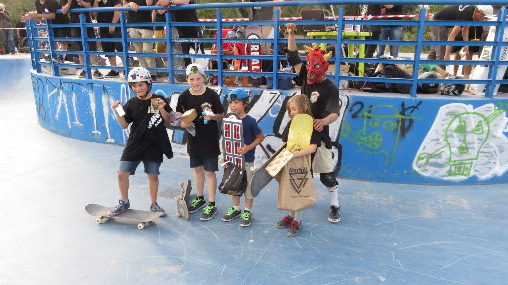 Gulliver-skatepark-competición-peques-3 -warhill