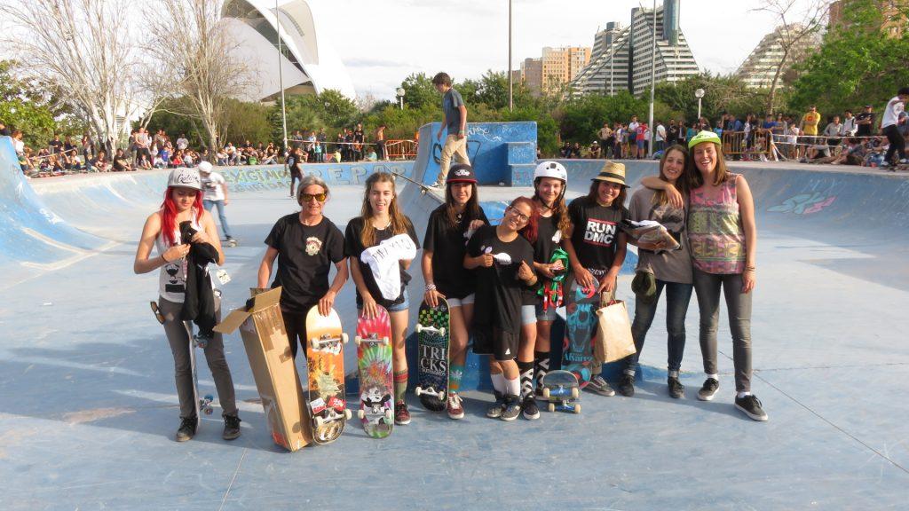skatepark-gulliver-chicas-skater-girls-25-aniversario