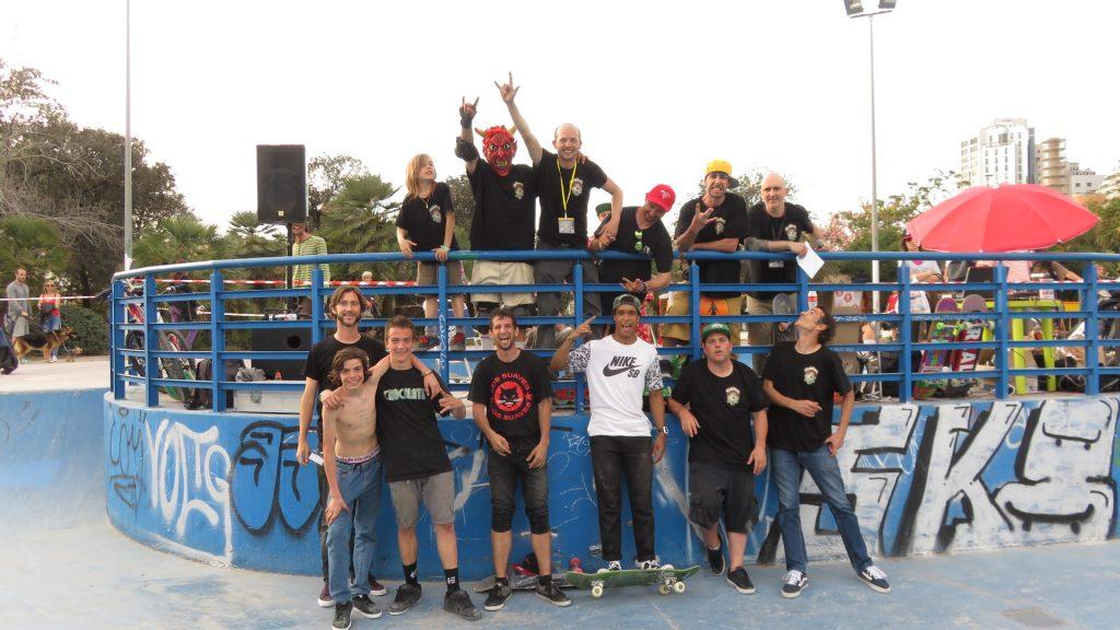 IMG_4663 podium+organizadores