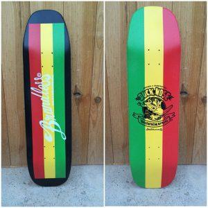 Premios-0-Brandless-skateboards