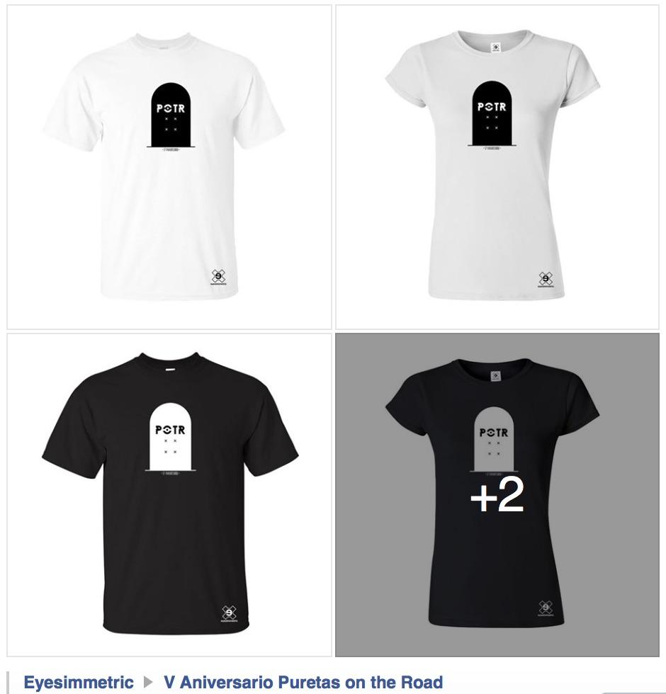 POTR-eyesimmetric-camisetas-quinto-aniversario