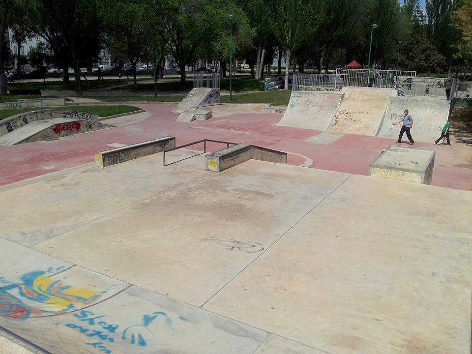 Skatepark-Albacete-vista-general-superior