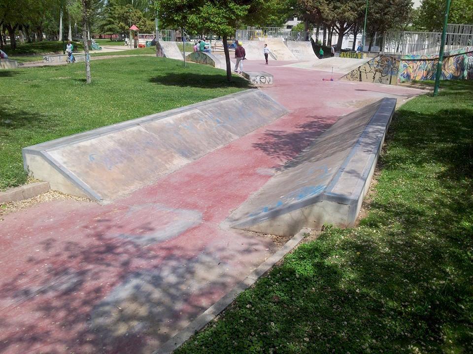 Skatepark-Albacete-wallrides