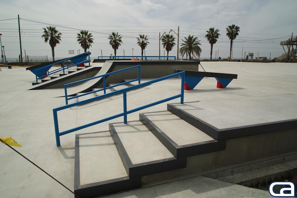 street-league-skateplaza-skatepark-barcelona4
