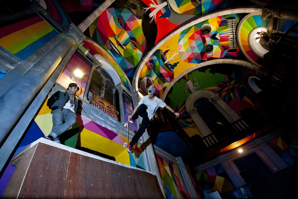 Danny-leon-la-iglesia-skate