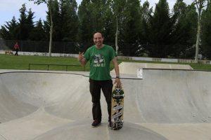Jose-vazquez-martos-skatepark-miranda