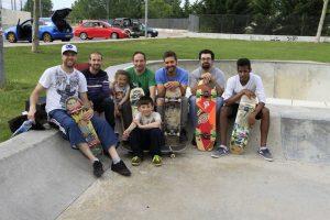 Jose-vazquez-y-skate-club-miranda-SCM