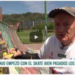 Juanjo-skater-bilbao-79-años