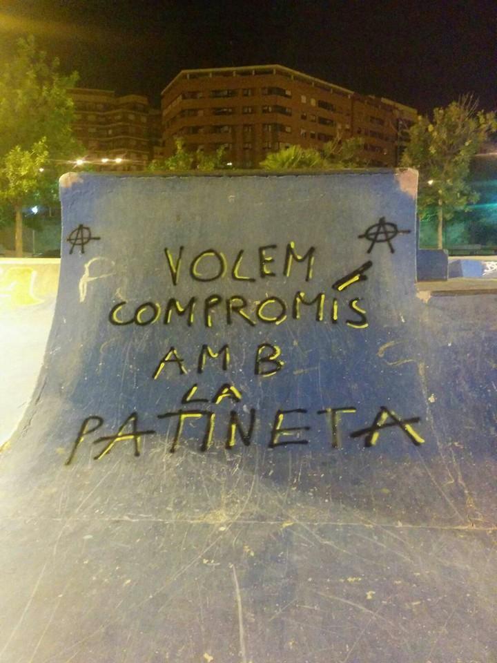 compromís-amb-la-patineta-Giulliver-skatepark