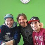 jose-vazquez-martos-foto-radio