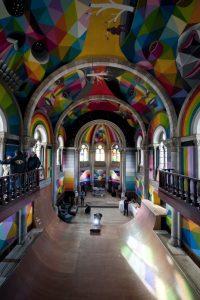 la-iglesia-skate-mini-ramps