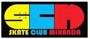 skate-club-miranda