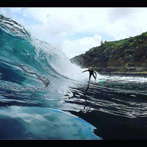 Pablo-Sanchez-surf