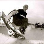 Pablo-sanchez-skate-bowl