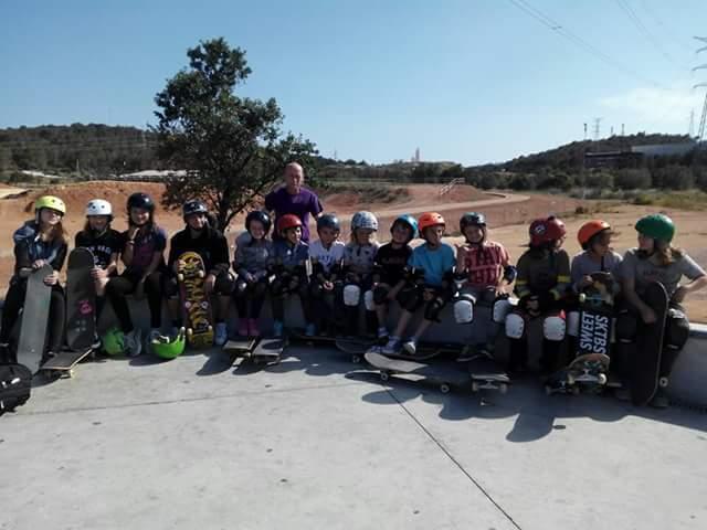 Pablo-sanchez-skate-crew-2-clases-skate-La-Nucia