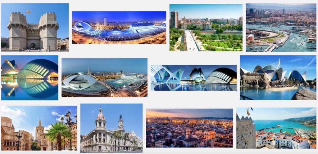 Valencia-city-spain-skateboarding-skate-spots-city-tour