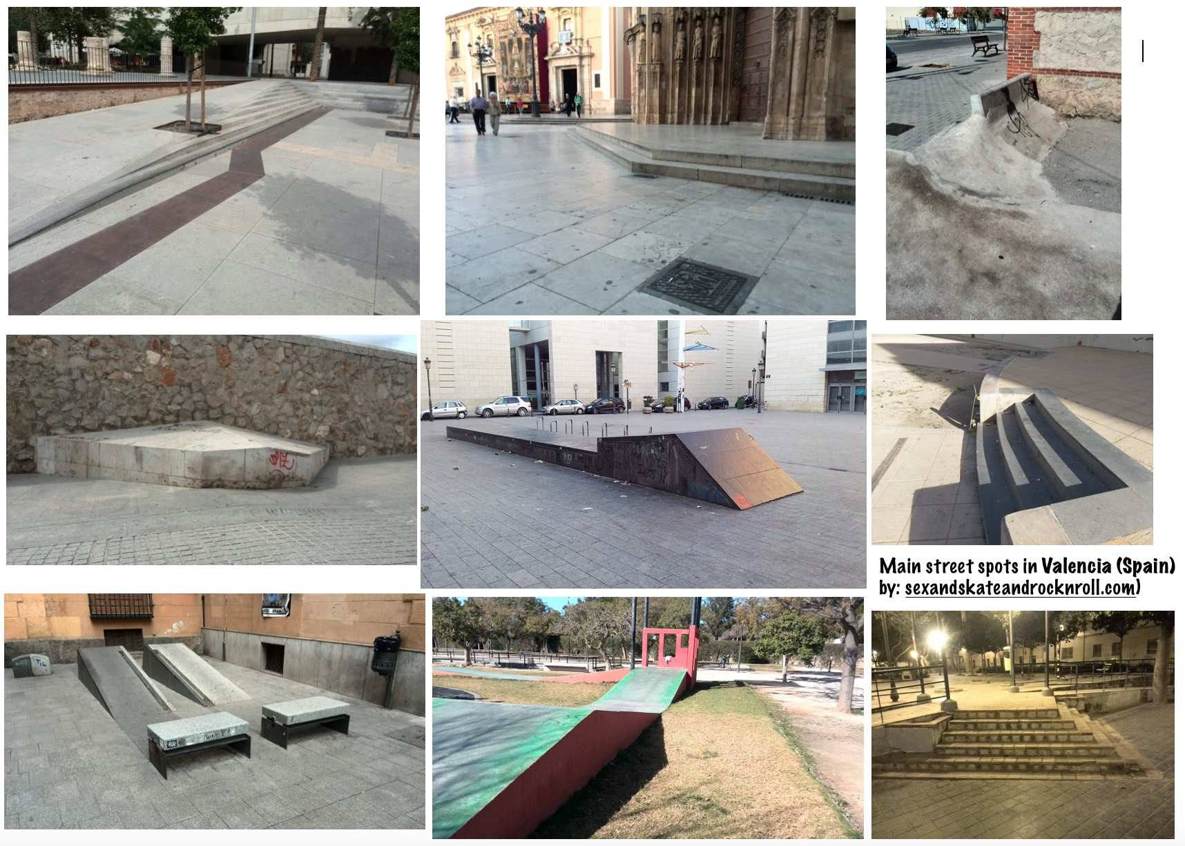 best-street-skate-spots-in-the-city-Valencia