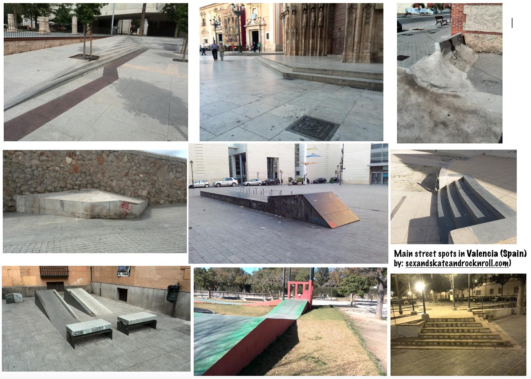 best-street-skate-spots-in-the-city-Valencia