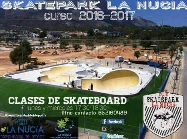 clases-de-skate-La-Nucia-Alicante-Pablo-Sanchez