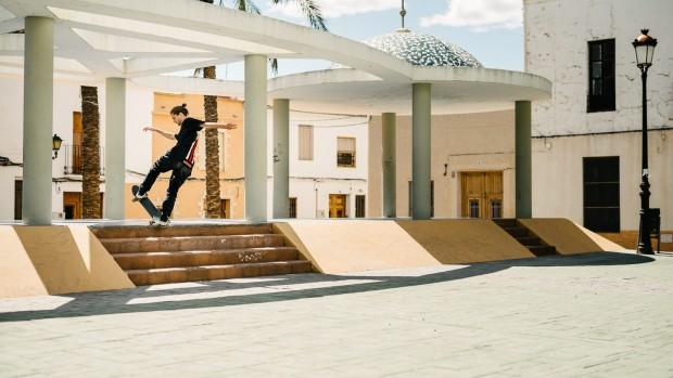 sour-in-valencia-free-skate-mag