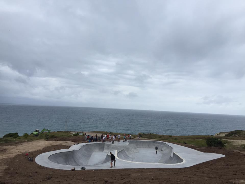 skatepark-de-sopelana-vizcaya-euskadi-bowl-1