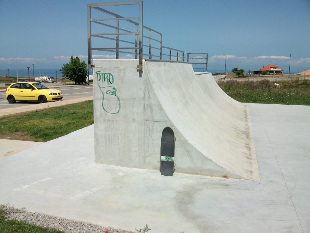 Suances-skatepark-Nuevo-1