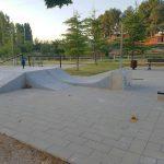 mini-ramp-skatepark-caudete-de-utiel-3
