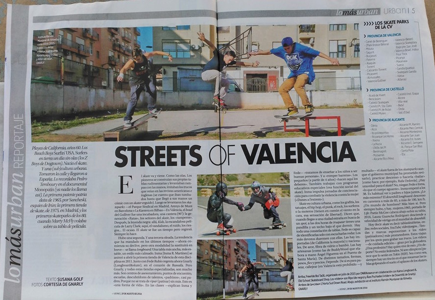 streets-of-valencia-skateboarding-gnarly