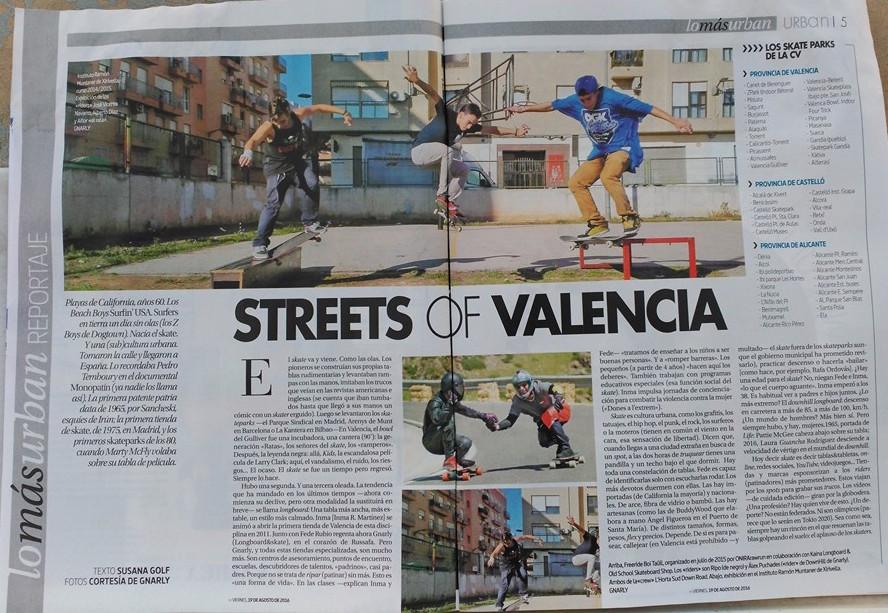 streets-of-valencia-skateboarding-gnarly