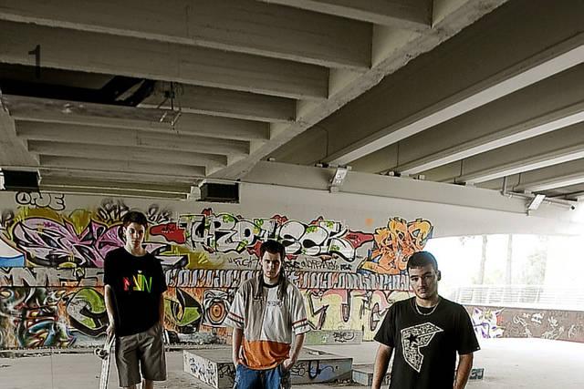 zaragoza-skatepark-almozara