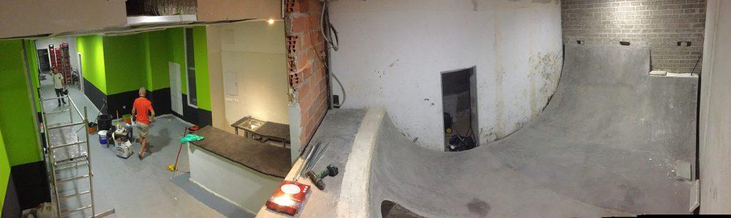 disaster-club-skate-valencia-ruzafa-literato-azorin