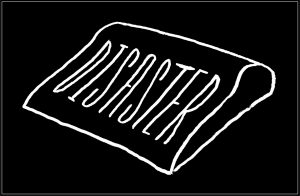 disaster-skate-club-logo-valencia