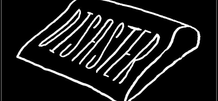 disaster-skate-club-logo-valencia