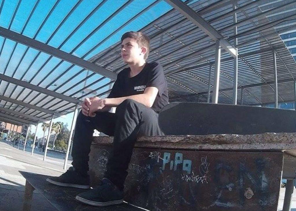 entrevista-a-pelu-skate-alejandro