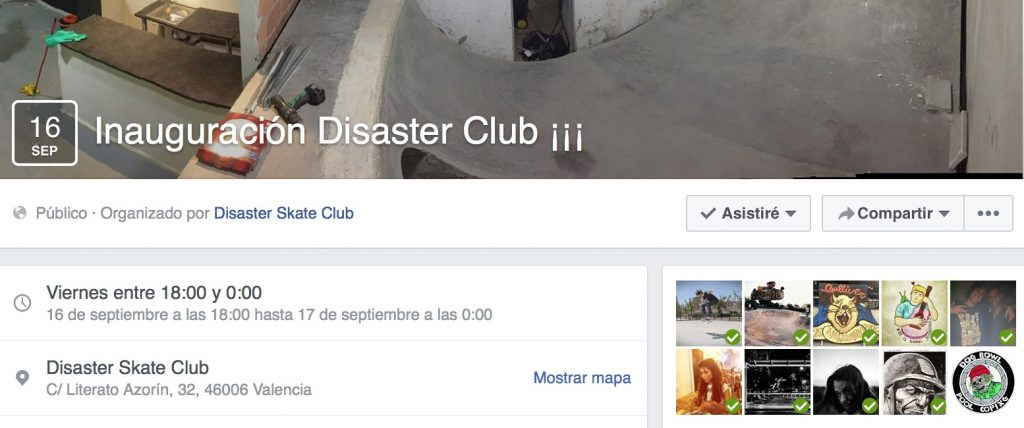 indoor-valencia-evento-facebook-inauguracion-disaster-skate-club