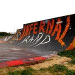 skatepark-cadiz-valdelagrana-puerto-santa-maria-infernal-ramp-1