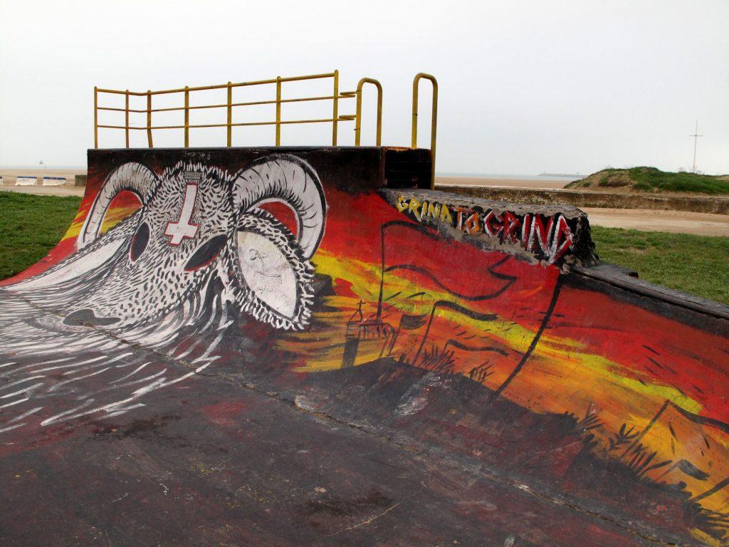 skatepark-cadiz-valdelagrana-puerto-santa-maria-infernal-ramp-2