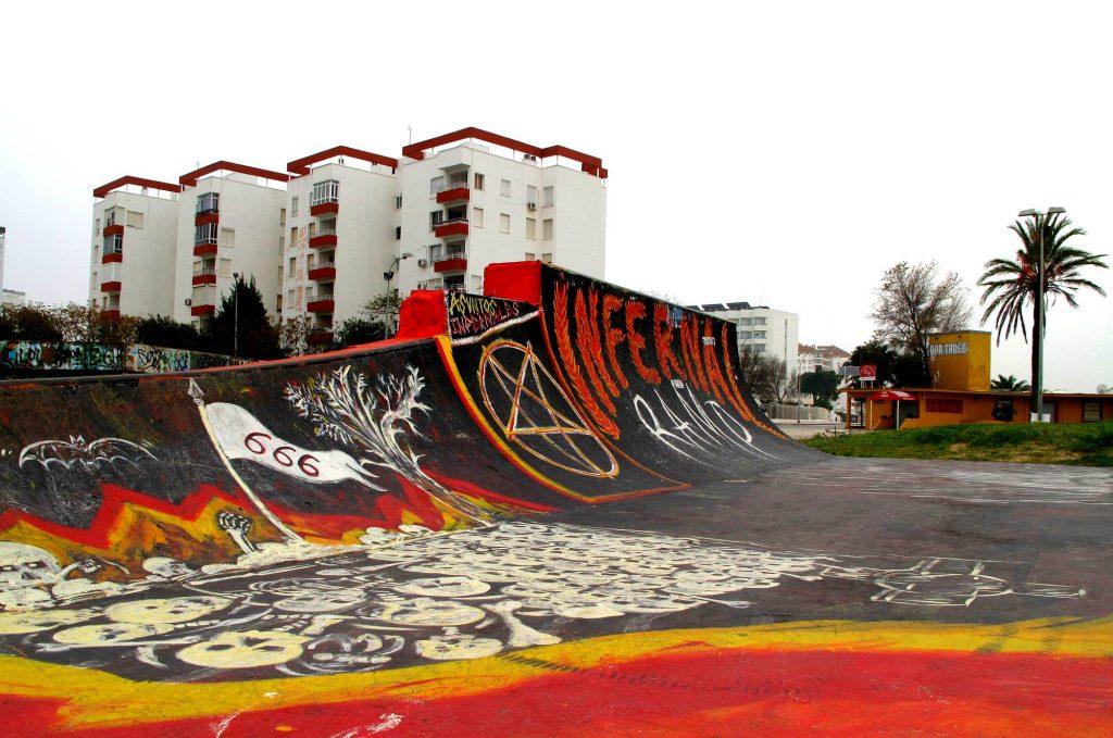 skatepark-cadiz-valdelagrana-puerto-santa-maria-infernal-ramp-3