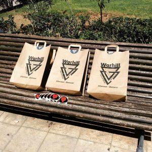 warhill-regalos-miranda-de-ebro