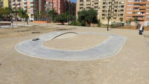 worst-pump-track-world
