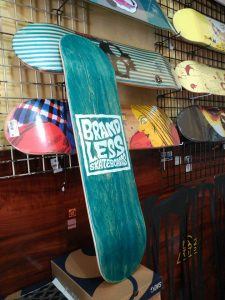 brandless-skateboards-contest-made-in-valencia