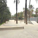 skateplaza-elche-alicante-1