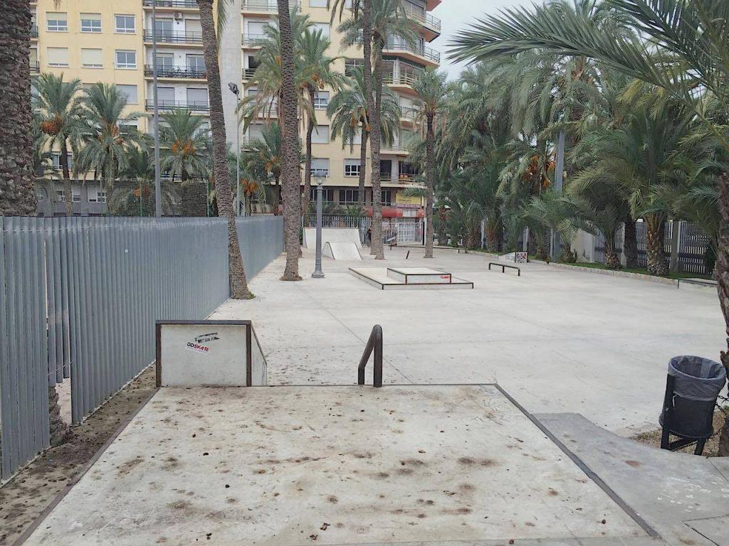 skateplaza-elche-alicante-3