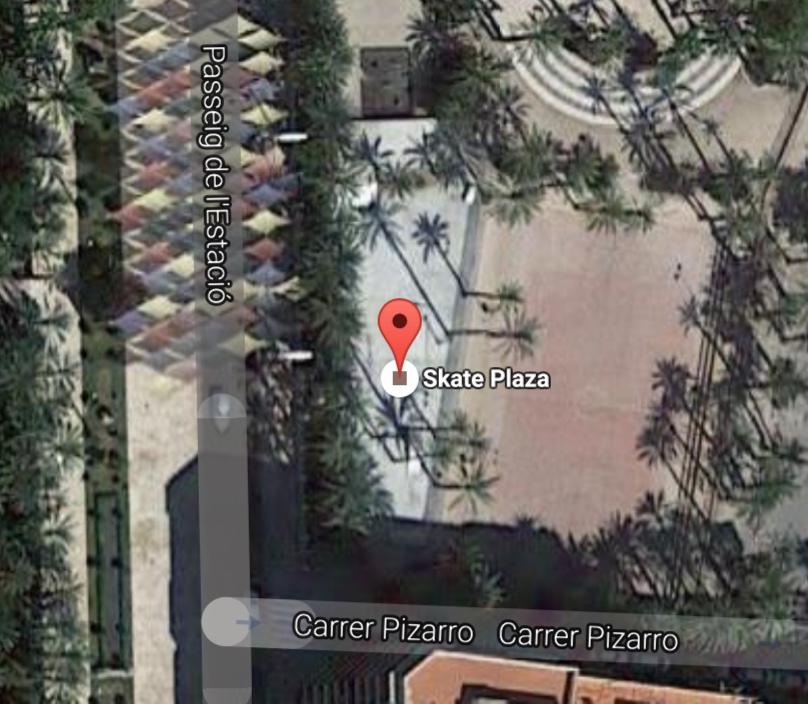 skateplaza-elche-alicante-mapa-localizacion