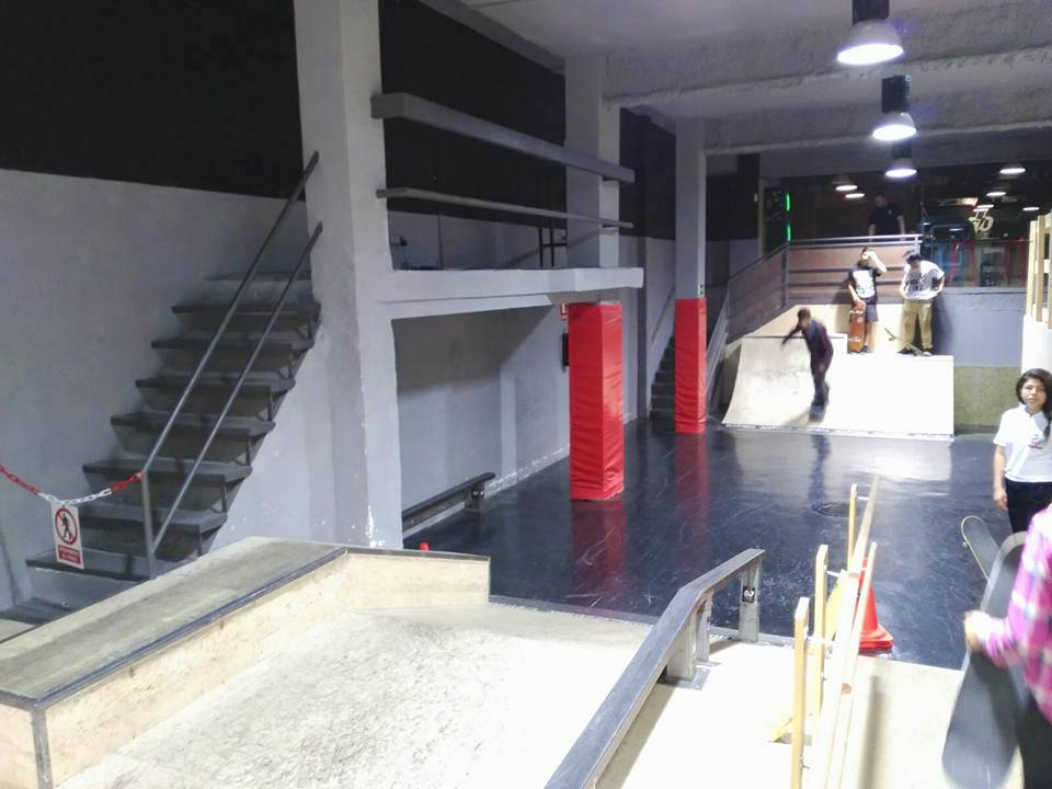 indoor-skatepark-madrid-50-fifty-project-1