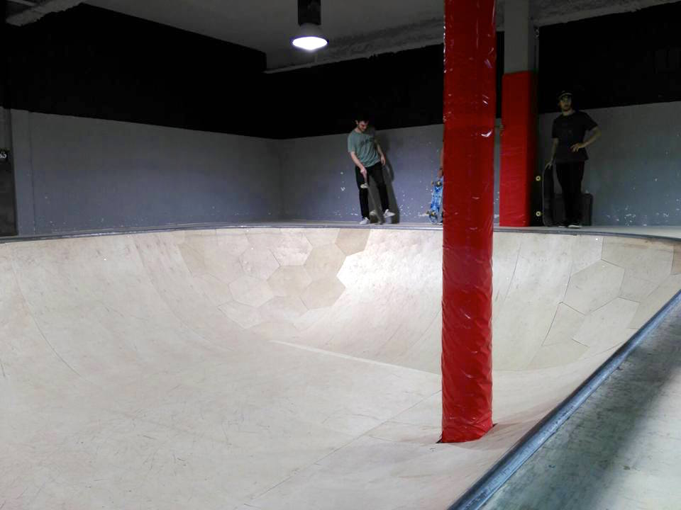 indoor-skatepark-madrid-50-project-0