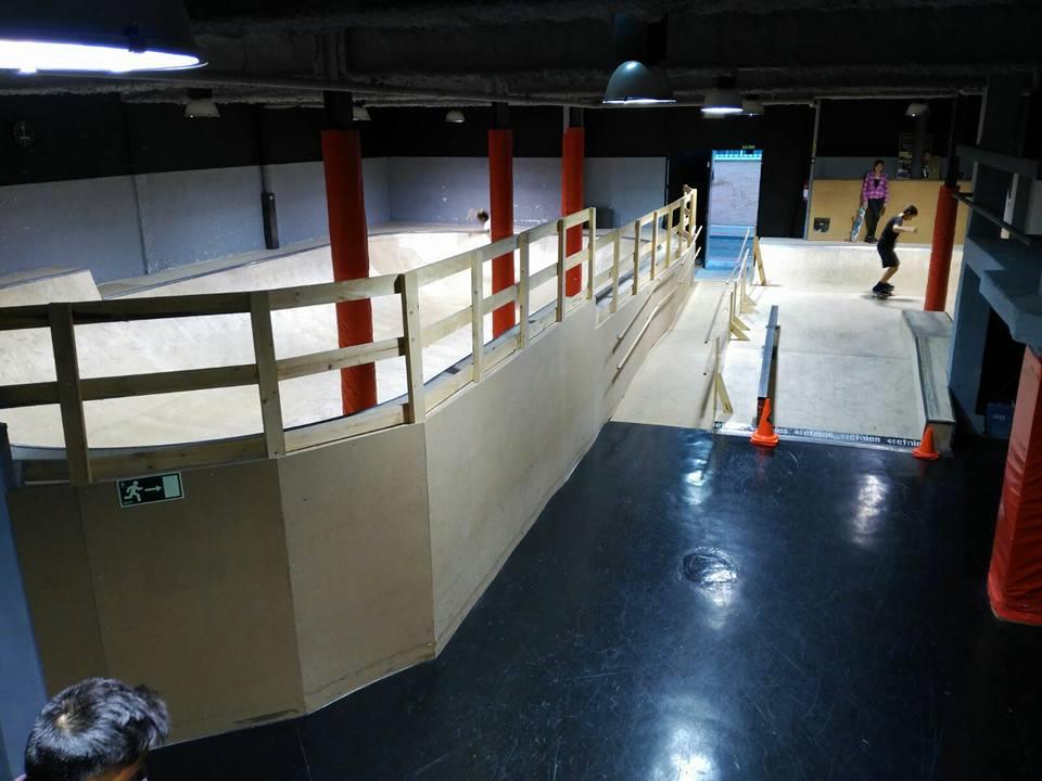 indoor-skatepark-madrid-50-project-1
