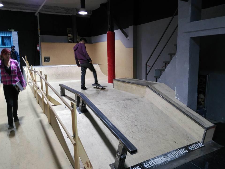 indoor-skatepark-madrid-50-project-2